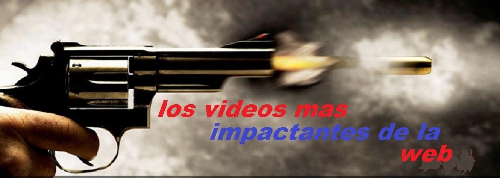 videos y mas videos