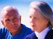 Memory Loss In Alzheimer's Disease