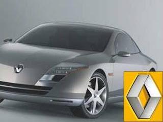 <img alt='Mobil Renault' src='http://i48.tinypic.com/2wdmyow.jpg'/>