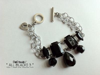 ar239-charm-bracelet-black