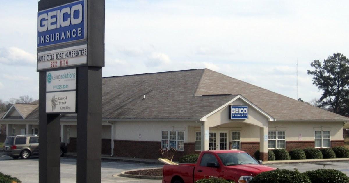 Insurance Company Auto Insurance Warner Robins Ga