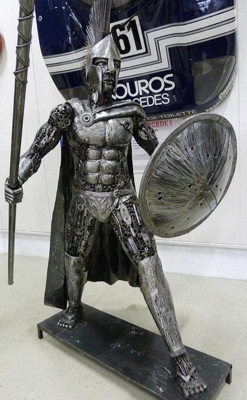 7a-Spartan-King-Leonidas-300-Giganten-Aus-Stahl