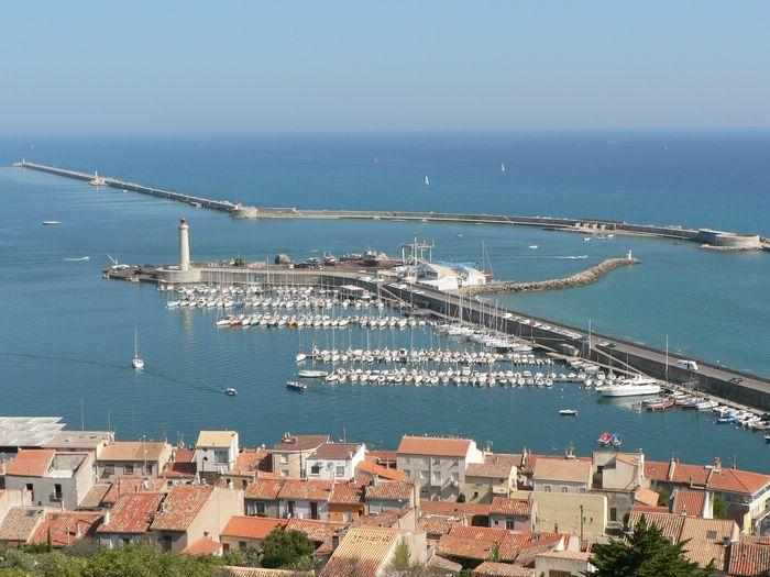 Jouer avec le fle top 10 des plus beaux ports du monde - Plus grand port de plaisance d europe ...