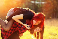 frase de amizade , frase de amigo , amizade antiga, amizade  , amigos , bom amigo,