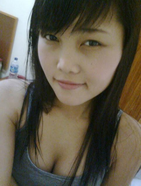 Posted on Thursday, July 28, 2011 by memek sempit ABG Bispak