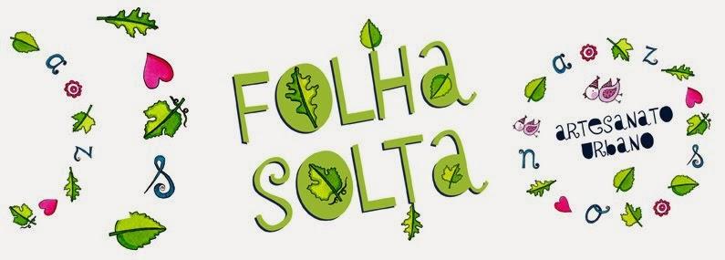 Folha Solta