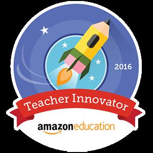 Teacher Innovator