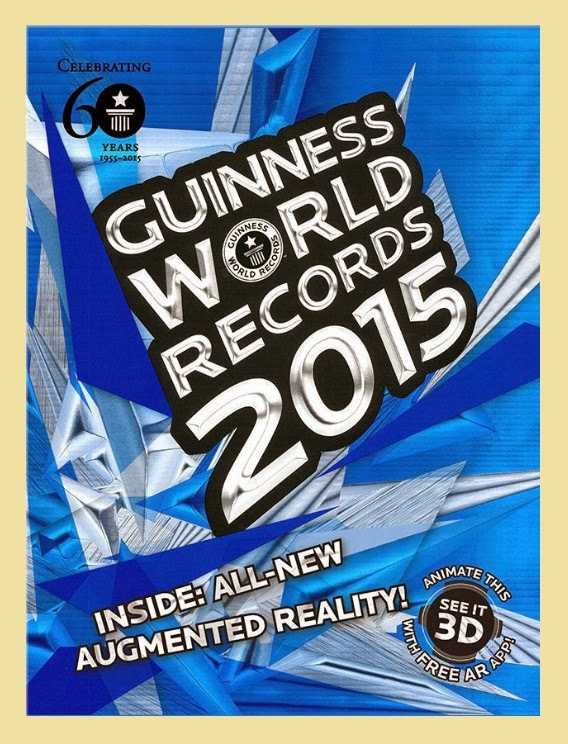 http://www.guinnessworldrecords.com/2015/preview/#1