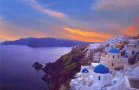 vacanta Grecia