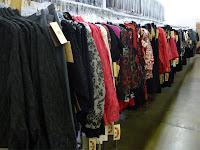 Tips Untuk Meningkatkan Pendapatan di Bisnis Pakaian