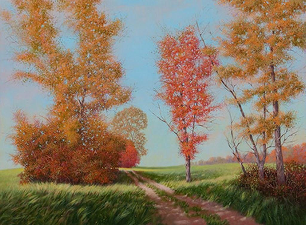 cuadros-realistas-paisajes-al-oleo