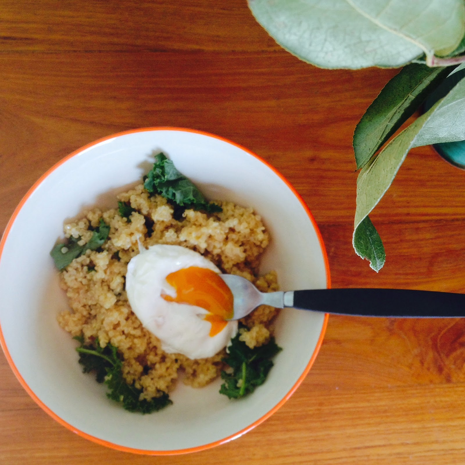 Easy-Miso-Quinoa-Salad-Bowl