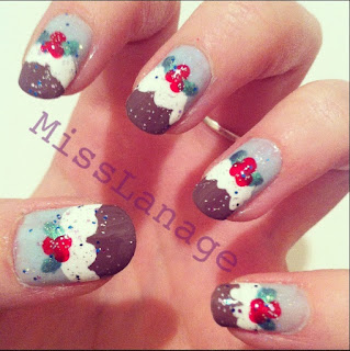 christmas-pudding-nail-art-designs