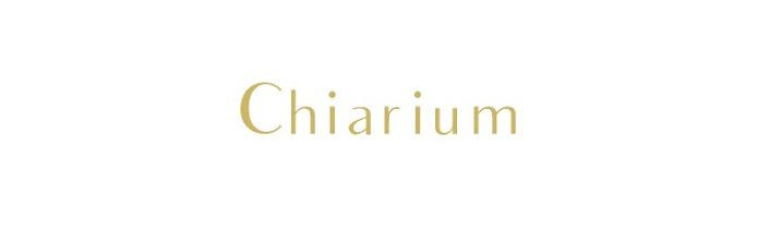 Chiarium