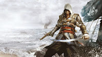 assassin's-creed-iv-black-flag-game-wallpaper-by-extreme7-03
