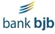 Bank BJB - Lowongan Kerja Min D3 Semua Jurusan