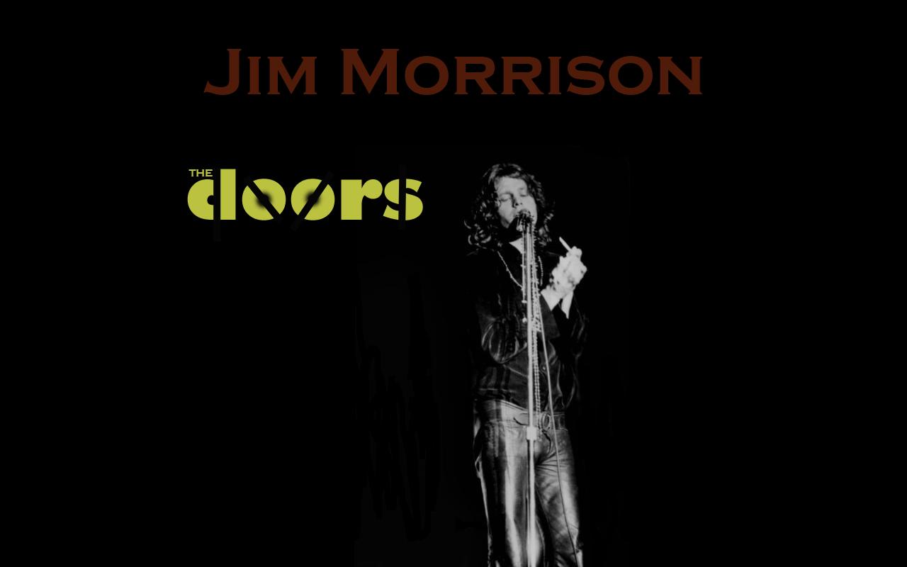 http://4.bp.blogspot.com/-YcQjfe4VDAk/UAGKW01bTyI/AAAAAAAAP20/QEeHzHpp3_4/s1600/Jim_Morrison_Wallpaper_The_Doors_1280_x_800.jpg