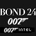 Bond 24 News