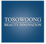 http://stores.ebay.pl/tosowoongkorea/