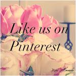 Nog meer Like...Like...