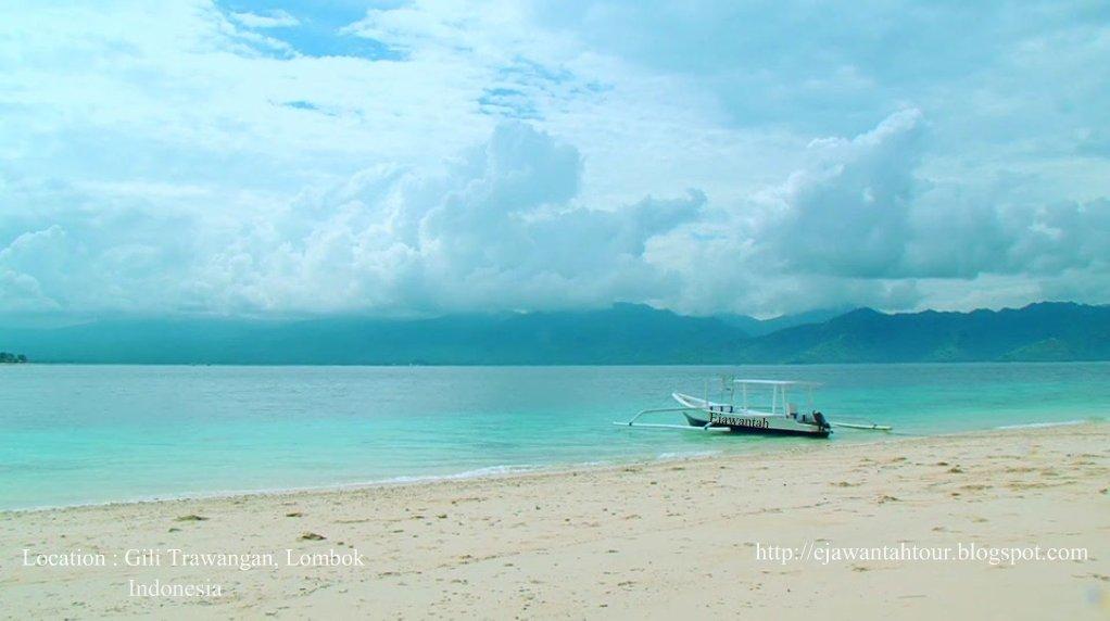 http://www.ejawantahtour.com/2014/06/tempat-tempat-wisata-indonesia-yang-indah.html