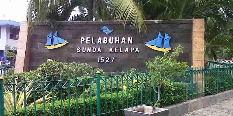 Pelabuhan Sunda Kelapa: Cikal Bakal Lahirnya Kota Jakarta