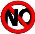 Por favor no dejes link!!!!