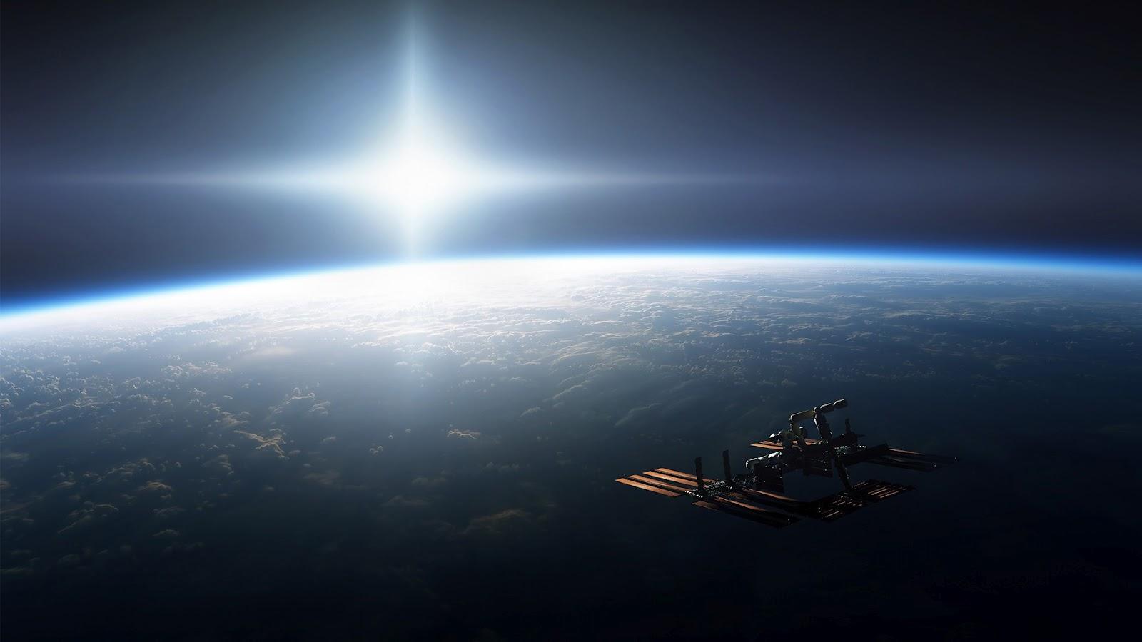 http://4.bp.blogspot.com/-YcYPNif_3yQ/UCY26TIviKI/AAAAAAAAMac/P1BYLvIJlGE/s1600/earth-space-station.jpg