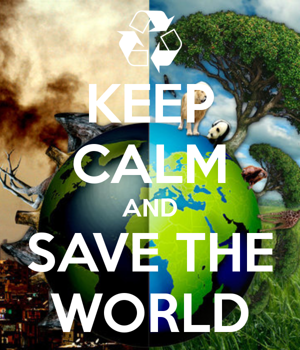 how i will save the planet Professor james lovelock, the scientist who developed gaia theory, has said it is too late to try and save the planet.