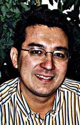 Cliquer sur l'image. Philippe Van Tran, le jeune juge écrasé qui s'est suicidé ...