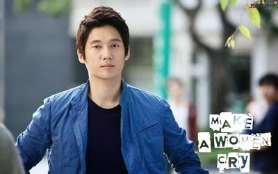 Sinopsis Drama Korea Make Women Cry Episode 1-Tamat