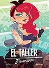 El Taller: 2ª Temporada