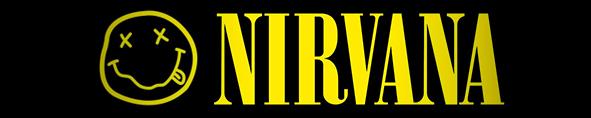 http://www.atr-music.com/search/label/NIRVANA