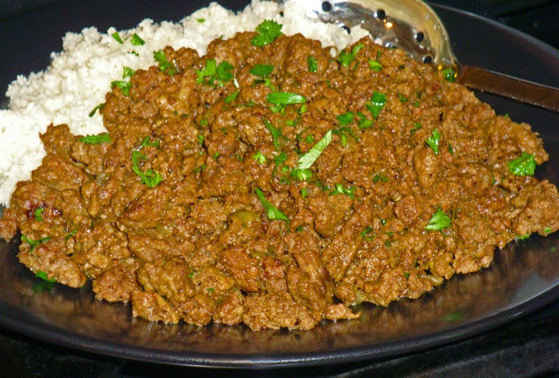 Beyond hamburgers 15 low carb ground beef recipes carb wars cookbooks forumfinder Images