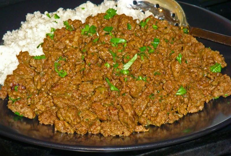 Dry Dog Food And Hamburger Recipe