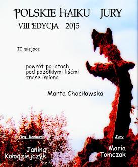 VIII PH Jesień 2015 (Jury)