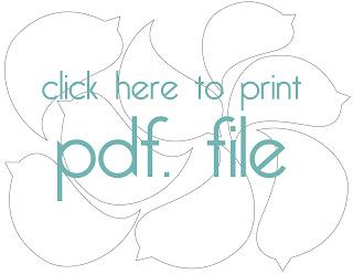 http://4.bp.blogspot.com/-YchpKonClak/Vfcxe30vllI/AAAAAAAAE5A/jfqYDQ6k_LY/s320/birdShapes.jpg