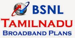 BSNL TAMILNADU
