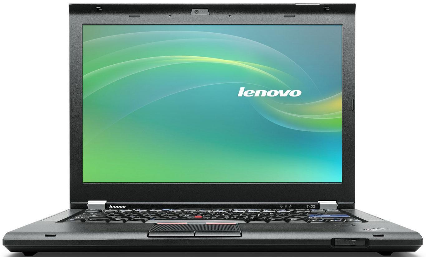 LAPTOP PRO - Laptop Professional Notebook Netbook Ipad Desknote ...