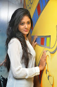 Sushma raj latest glamorous photos-thumbnail-8