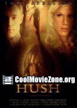 Hush (2005)