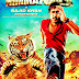 EXCLUSIVE :- Himmatwala BOX OFFICE First day Box Office Collection/review Prediction by Bollywood India