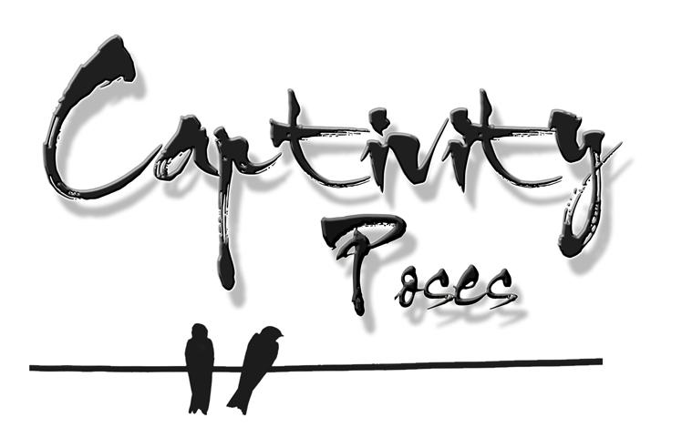 Captivity Co. Poses