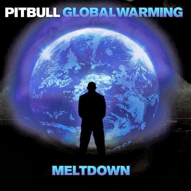 Meltdown Pitbull
