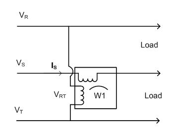 Ships Electrical Distribution System on duplex wiring diagram