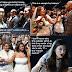 Die Grammy Awards 2014 - Homo-Glorifizierung & Satanismus dicht an dicht