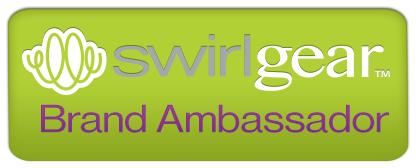 Swirlgear Ambassador