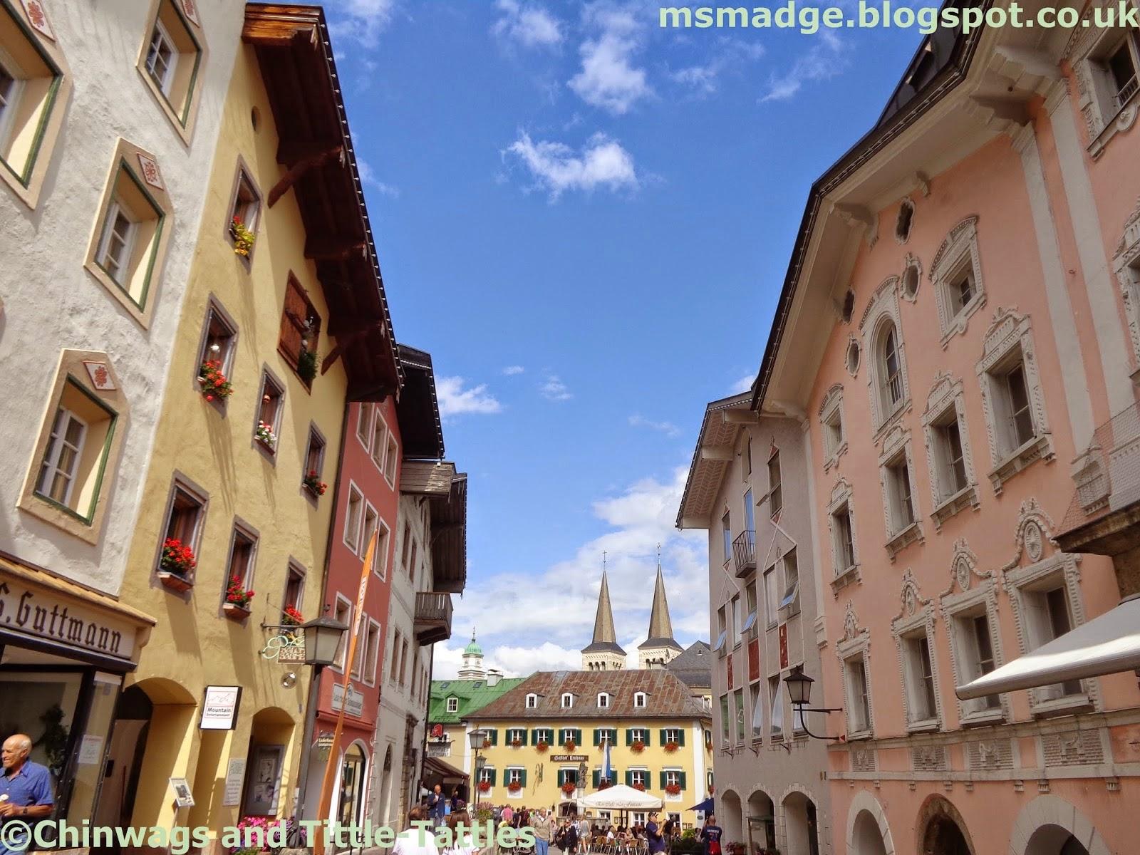 http://msmadge.blogspot.co.uk/2014/10/berchtesgaden-quick-stop-in-bavarian.html