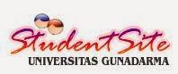 Studentsite