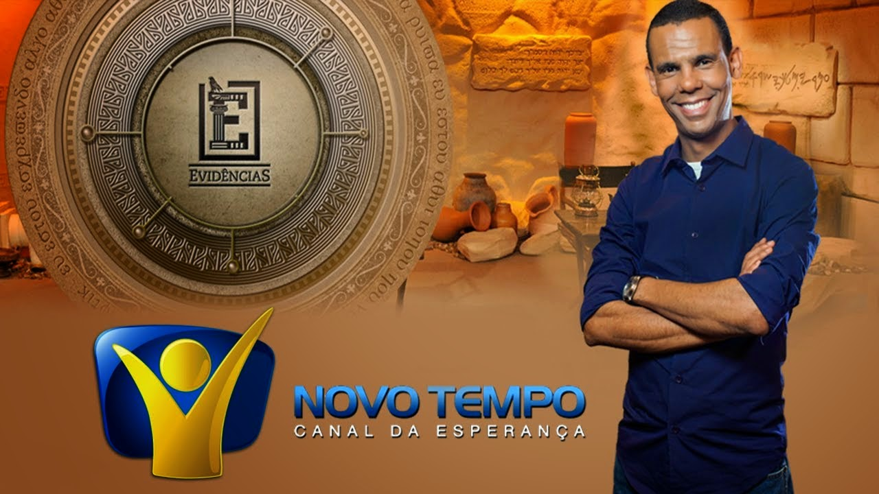 http://novotempo.com/evidencias/
